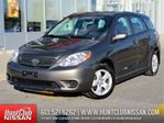 2007 Toyota Matrix Base in Nepean, Ontario