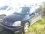 2006 Ford Freestar Limited in Milton, Ontario