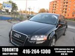2010 Audi A3 2.0T Standard (M6) in Scarborough, Ontario