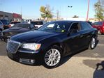 2014 Chrysler 300 AWD***LTHR**SUNROOF***NAVIGATION in Mississauga, Ontario