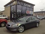2008 Honda Accord EX-L LEATHER SUNROOF Heated Seats in Mississauga, Ontario