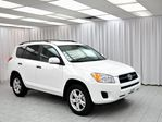 2010 Toyota RAV4 4WD SUV in Dartmouth, Nova Scotia