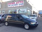 2001 Honda Odyssey ONLY $2995!! PERFECT FAMILY VAN!!! in North York, Ontario