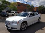 2014 Chrysler 300 300C AWD 5.7l HEMI WITH NAVIGATION in Mississauga, Ontario
