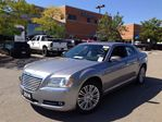 2014 Chrysler 300 300 TOURING AWD WITH PANORAMIC SUNROOF in Mississauga, Ontario