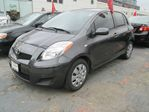 2010 Toyota Yaris 5Dr HB, LE - No Accident in Toronto, Ontario