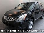2012 Nissan Rogue SV AUTOMATIC! POWER PKG! ALLOYS! SUV in Guelph, Ontario