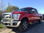 2011 Ford F-250 Lariat in Midland, Ontario