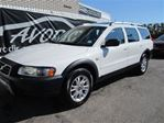 2006 Volvo XC70 2.5T in Montreal, Quebec