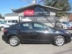 2013 Mazda MAZDA3 i Sport AT 4-Door in Gloucester, Ontario