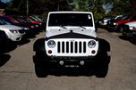 2011 Jeep Wrangler Sport CERTIFIED & E-TESTED! **ON SALE** EXTREME in Mississauga, Ontario