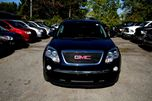 2009 GMC Acadia SLT CERTIFIED & E-TESTED! 7 PASS. LEATHER, PANO in Mississauga, Ontario