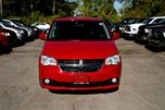 2012 Dodge Grand Caravan Crew CERTIFIED & E-TESTED! NAVIGATION + DVD+ PO in Mississauga, Ontario