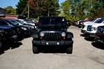 2010 Jeep Wrangler Sport CERTIFIED & E-TESTED! AIR CONDITIONING +  in Mississauga, Ontario