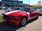 2014 Ford Mustang GT in Barrie, Ontario