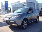 2008 Acura MDX Elite Package - 144km in Thornhill, Ontario