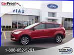 2013 Ford Escape SEL in Saint-Remi, Quebec