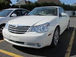 2008 Chrysler Sebring Limited **CONVERTIBLE+CUIR+GPS** in Brossard, Quebec