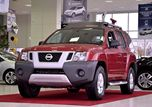 2011 Nissan Xterra S **4X4+GROUPE ?LECTRIQUE** in Brossard, Quebec
