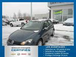 2010 Volkswagen Golf           in Quebec, Quebec