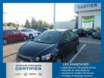 2013 Chevrolet Sonic LS in Quebec, Quebec