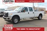 2011 Ford F-350           in Edmonton, Alberta