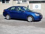 2008 Ford Focus SE - Automatic - Only 49,800 kms. in Ottawa, Ontario