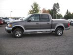 2003 Ford F-150 XLT in Vars, Ontario