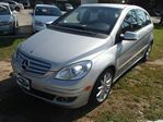 2007 Mercedes-Benz B-Class           in Mississauga, Ontario