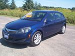 2008 Saturn Astra XE (ONE OWNER..LIKE NEW)  in Winchester, Ontario