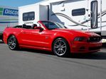 2014 Ford Mustang GT 2dr Convertible in Halifax, Nova Scotia