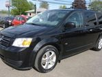 2009 Dodge Grand Caravan SE in Red Deer, Alberta