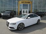 2011 Audi A4           in Nepean, Ontario