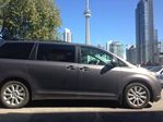 2011 Toyota Sienna XLE - ONE OWNER OFF LEASE in Toronto, Ontario
