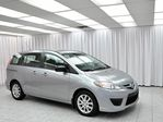 2010 Mazda MAZDA5 GS 6PASS MINIVAN in Dartmouth, Nova Scotia