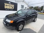 2005 Saturn VUE AWD 3.5 L in Halifax, Nova Scotia