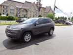 2014 Jeep Cherokee NORTH 4X4 in Mascouche, Quebec