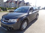 2014 Dodge Journey SXT DEMO in Mascouche, Quebec