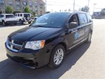 2014 Dodge Grand Caravan SXT + DEMO in Mascouche, Quebec