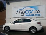 2011 Mazda MAZDA3           in Richmond, Ontario