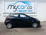 2011 Mazda MAZDA2           in Kingston, Ontario