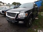 2006 Ford Explorer Limited in Oshawa, Ontario