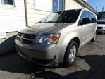 2008 Dodge Grand Caravan SE in Oshawa, Ontario