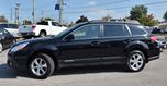 2013 Subaru Outback 2.5i w/Limited Pkg in St Catharines, Ontario