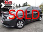 2011 Dodge Grand Caravan SE in Kitchener, Ontario