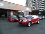 2009 Dodge Journey SXT - 7 Passenger - Extremely Clean! in Ottawa, Ontario