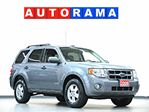2008 Ford Escape XLT  AWD in North York, Ontario