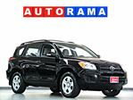 2011 Toyota RAV4 AWD in North York, Ontario