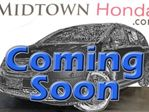 2009 Acura MDX Elite Package - Leather, Navigation, DVD in North York, Ontario