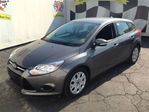 2013 Ford Focus SE in Burlington, Ontario